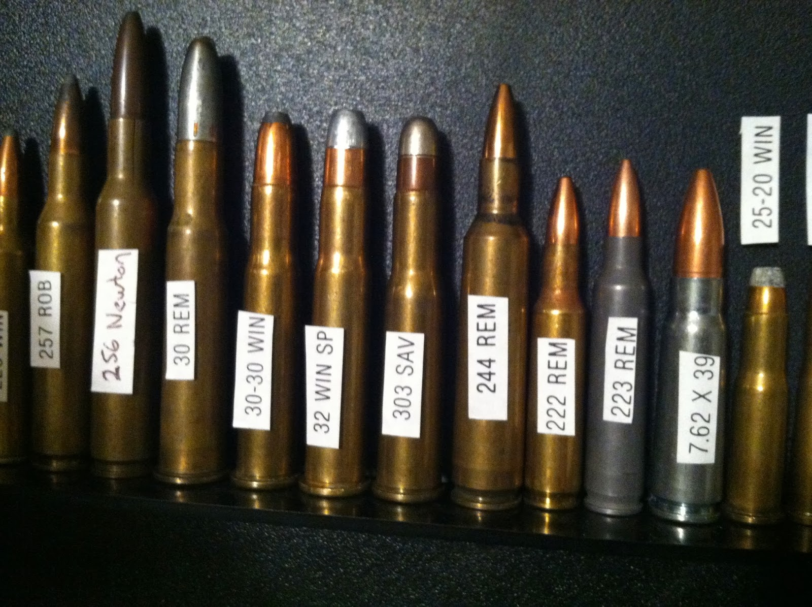 Rimfire Ammo furthermore Wm together with Px Handgun Calibers furthermore Img further Schofield. on 17 hmr ammo